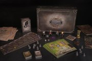 'League of Legends' is getting an awesome board game spin-off