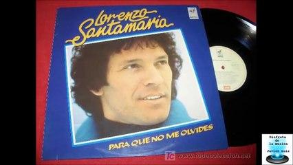 Musica Romantica en español Años 60-70-80.. **Parte 27**