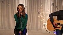 Laura Marano | Last Christmas | Disney Playlist Sessions