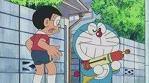 Doraemon - Kedi mi Köpek mi?