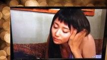 松坂桃李 木村文乃のキスシーンが生々しすぎると話題に 木村文乃 松坂桃李のキスシーン