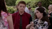 Switched at Birth - S3 E14 - Oh, Future