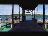 Discover Wonderful Indonesia - Mentawai Islands