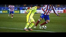LIONEL MESSI Perfrect 2015 ★ HD ★ Skills, Dribblings, Runs, Goals and Passes
