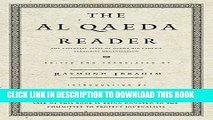 [PDF] The Al Qaeda Reader: The Essential Texts of Osama Bin Laden s Terrorist Organization [Full