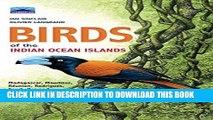 [PDF] Chamberlain s Birds of the Indian Ocean Islands: Madagascar, Mauritius, Reunion, Rodrigues,