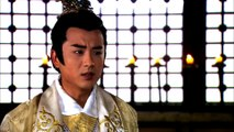 The Investiture of the Gods II EP63 Chinese Fantasy Classic Eng Sub