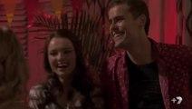 Evelyn and Matt scenes ep 6509