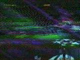 Christina Aguilera - Star Spangled Banner Live@ Anaheim 1999