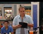Czarodzieje z Waverly Place - Mistrz literowania - Disney Channel