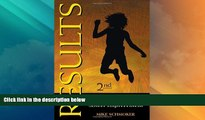 Big Deals  Results: The Key to Continuous School Improvement, Second Edition  Best Seller Books
