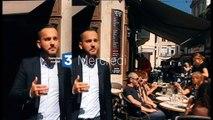 """Bande Annonce """"Enquêtes de Région"""" septembre 2016 sur France 3 Bourgogne-Franche-Comté"""