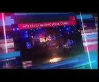 YAN Beatfest 2015 - video ads