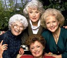 The Golden Girls 03-20 And Ma Makes Three