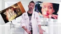 Les effets du Cannabis sur le corps humain (Septembre 2016) (FR)