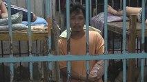 La ONU evaluará la situación de los derechos humanos que vive Filipinas