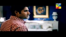 Gul E Rana Full OST Hum TV Drama Hum Tv Drama Hum tv hum sitara top songs best songs new songs upcoming songs latest songs sad songs hindi songs bollywood songs punjabi songs movies songs trending Pakistani hit dramas - Video Dail.