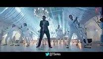 HIGH HEELS video song HD KI & KA  Arjun Kapoor Kareena Kapoor top songs best songs new songs upcoming songs latest songs sad songs hindi songs bollywood songs punjabi songs movies songs trending songs mujra dance Hot songs - Video.