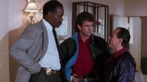 Stream Lethal Weapon 2 Stream HD