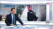 Pompier décédé près de Béziers : un drame en questions