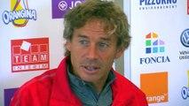 Top 14 - RC Toulon: Diego Dominguez parle de l'ambiance à Mayol