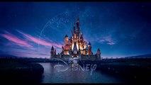 ALICE IM WUNDERLAND: Hinter den Spiegeln - Das weiße Kaninchen - Ab jetzt im Kino   Disney HD