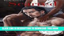 [Read PDF] Scarred (Damaged Souls) (Volume 1) Download Online