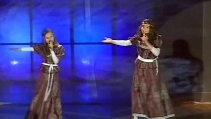 Pjesme za djecu - Banovina Bosna