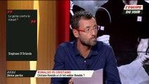 Foot - L'Equipe du Soir : Cristiano Ronaldo a-t-il fait oublier Ronaldo ?