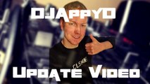 Update Video - Sorry Not Live Forgot To Make Playlist and Then Webcam Died! (LOL)