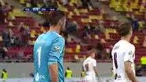 FC Steaua Bucuresti - CFR Cluj 1 - 2 All Goals ROMANIA Liga 1 - 23-09-2016 HD