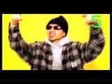DJ HAZIME - Return Of The Channel 5 feat. DABO, SUIKEN & K-BOMB