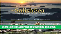 [PDF] The Salish Sea: Jewel of the Pacific Northwest Full Online