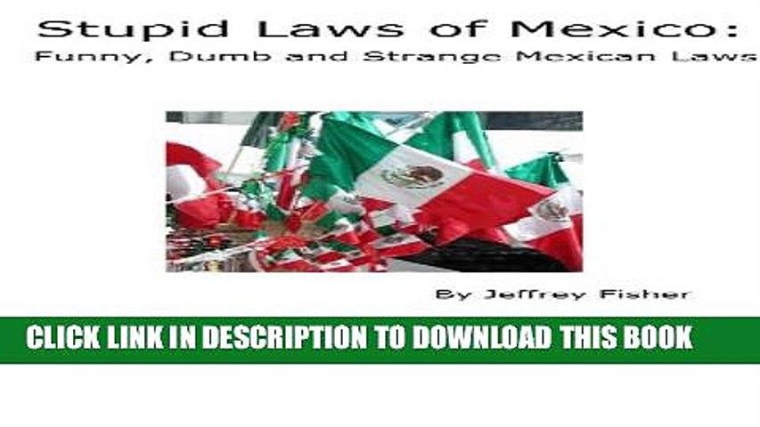 Stupid Laws of Korea: Funny, Dumb and Strange Korean Laws