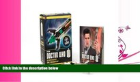 read here  Doctor Who: Eleventh Doctor s Sonic Screwdriver Kit