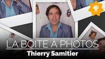 Thierry Samitier (Nos chers voisins) chante du Michel Sardou [La Boîte à photos]