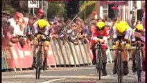 Eneco Tour 2016 Etape 5