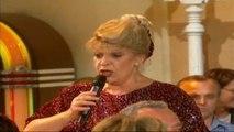 Severine - Jetzt geht die Party richtig los (Je später der Abend, je schöner die Gäste) 2001 (1973)