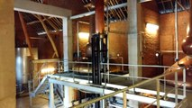Dans les coulisses de la Belgian Owl Distillery