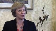 Downing Street: premier May è l'unica che può decidere su Brexit