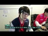 LOL S3 World Championship Semi-finals Interview_SKT T1 vs NaJin B Sword_by ongamenet