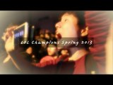 [English] LOL Champs Spring Final Ending_by Ongamenet