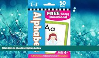 For you Alphabet Christian 50-Count Flash Cards (I m Learning the Bible Flash Cards)