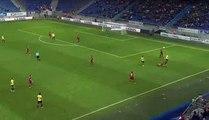 Faneva Ima Andriatsima Goal - Sochaux1-0AC Ajaccio 23.09.2016