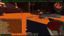 Feed The patrick saison 5 - Ferme a Wither Boss & Autres trucs!