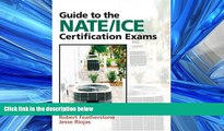Popular Book Guide to NATE/ICE Certification Exams (3rd Edition)