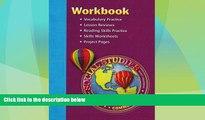 Big Deals  SS05 WORKBOOK GRADE 3 (Scott Foresmen Social Studies 2005)  Best Seller Books Most Wanted