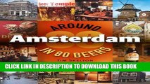 [PDF] Around Amsterdam in 80 Beers Full Collection