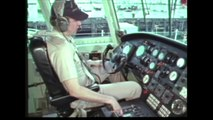 The Boeing FLYING Boat: US FASTEST Ship Pegasus Hydrofoils - Documentary