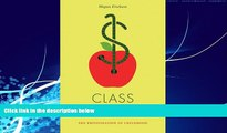 Big Deals  Class War: The Privatization of Childhood (Jacobin)  Free Full Read Best Seller